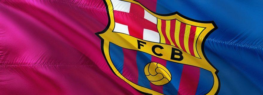 Calciomercato Lionel Messi shock, salta il rinnovo col Barcellona