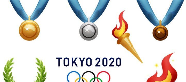 Calcio Olimpiadi di Tokyo 2021, i risultati ed il punto dopo la seconda giornata