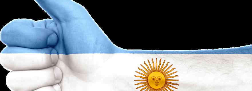Risultato finale Copa America 2021, Albiceleste trionfa 28 anni dopo